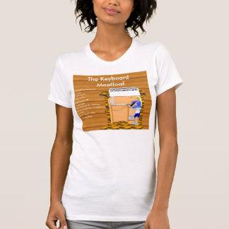 Funny T T-Shirt