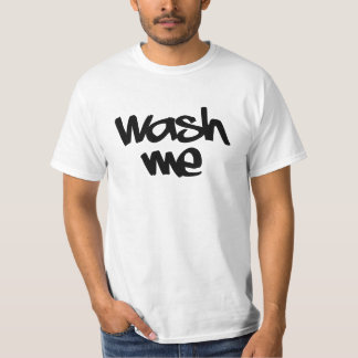 Funny talking t shirt