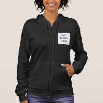 Funny TEXT Nvn103 NavinJOSHI Art Posters Gifts FUN Hoodie