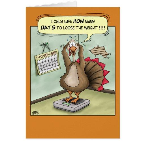 Erotic thanksgiving cards