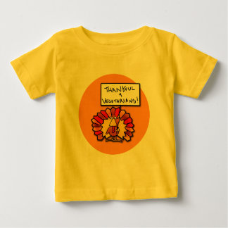 Funny Thanksgiving Turkey T-shirts and Apparel
