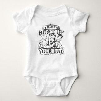 Funny Things Kids Say Baby Bodysuit