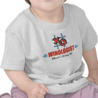 Funny Tic Tac Toe Tee Shirts