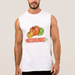 Funny Tomatoes Hoodies