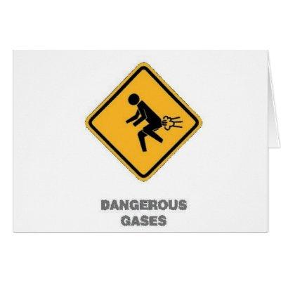 http://rlv.zcache.com/funny_traffic_sign_card-p137050412971037816q0yk_400.jpg