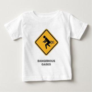 funny traffic sign tshirts