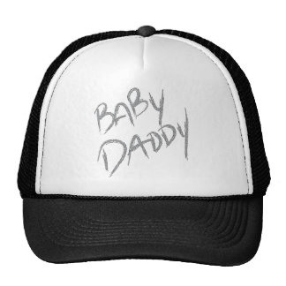 Funny Trailer Park Shirts and Gifts Mesh Hat