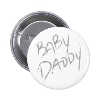 Funny Trailer Park Shirts and Gifts Pinback Button
