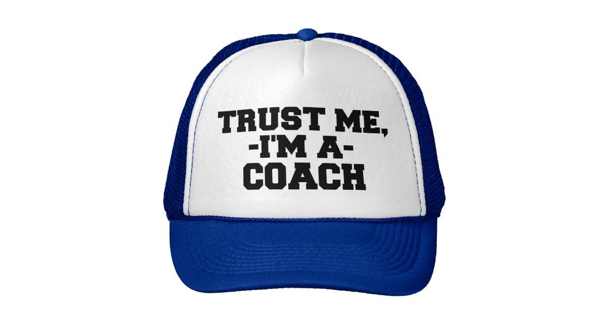 Trust 14382 en webcam descargar