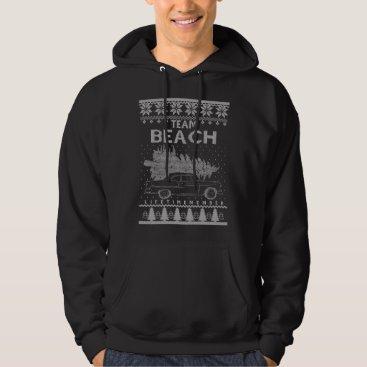 Funny Tshirt For BEACH