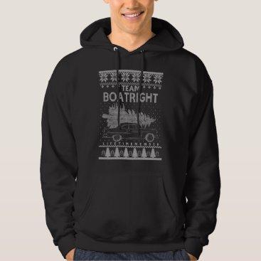Beach Themed Funny Tshirt For BOATRIGHT