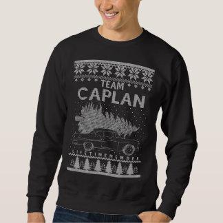Funny Tshirt For CAPLAN