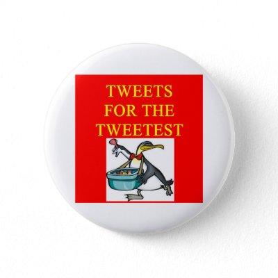 funny joke of the day. funny tweet joke for tweetest