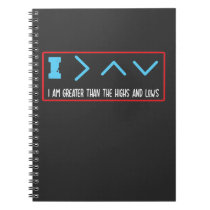 Funny Type 1 Diabetes - Diabetic Gift Health Notebook