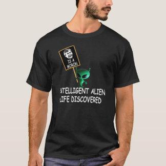 Funny UK election T-Shirt