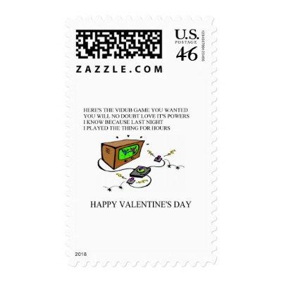 Funny Valentines Poems on Funny Valentine S Day Poem