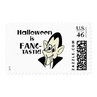 Imagenes chistosas, sexys, locas y extrañas de Halloween