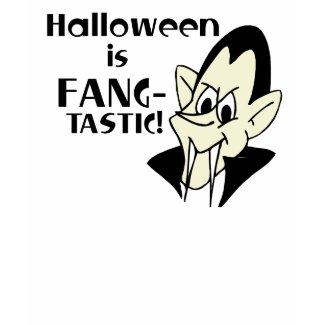 Funny Vampire T-shirt shirt