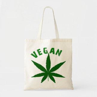 funny vegan,vegans,veganism tote bag