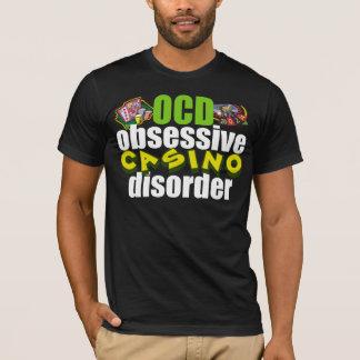 Funny Vegas T-Shirt