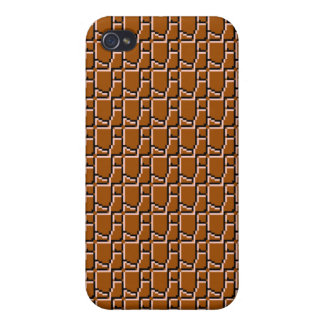 Funny Video Game  iPhone 4/4S Cover