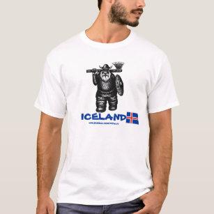 39399952884 Funny Iceland T-Shirts - T-Shirt Design   Printing
