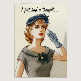 Aids hiv greeting cards funny vintage fashion greeting card bookmarktalkfo Image collections