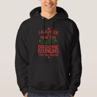 Funny Vintage Tshirt For BROOME