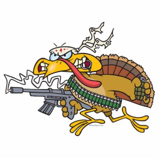 Image result for turkey warrior