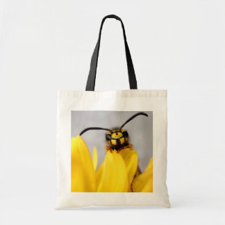 Funny Wasp Bags