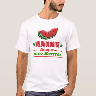 Funny Watermelons T-Shirt