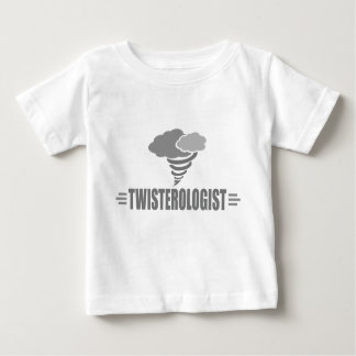Funny Weather T-shirts