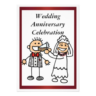 Slogans For Wedding Invitation Cards with adorable invitations ideas