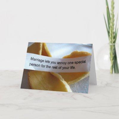 http://rlv.zcache.com/funny_wedding_card-p137457246270386440qqld_400.jpg