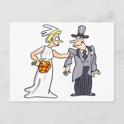 funny wedding pictures. Funny Wedding Picture Post