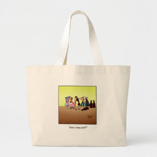 Funny Wine Gift! Bags