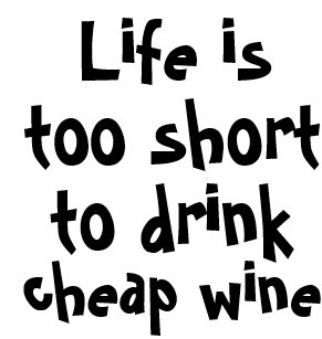 Funny Wine Quotes Refrigerator Magnets Zazzle