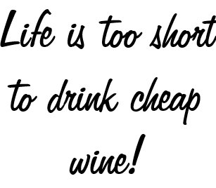 Funny Wine Sayings Joke Slogan Humor A Gifts