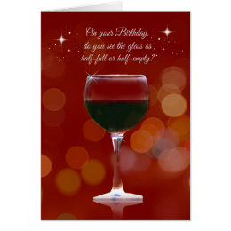 wine lover gifts on zazzle