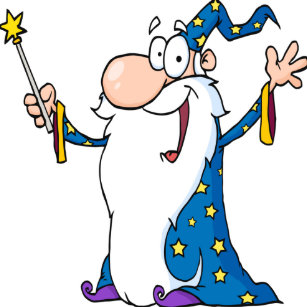 Image result for funny wizard pic