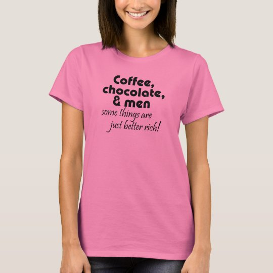 Funny womens coffee gifts long sleeve humor shirts