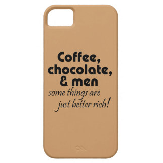 Funny womens quote iphone 5 case humor gift ideas