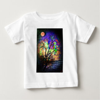 Funny world 3 tshirts