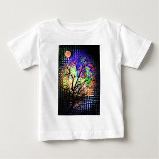 Funny world 3 camisetas