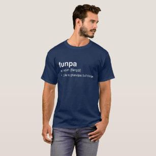 b2099549 Funpa T-Shirts - T-Shirt Design & Printing | Zazzle