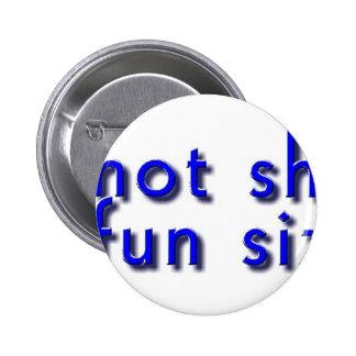 funsized.jpg 2 inch round button