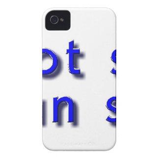 funsized.jpg Case-Mate iPhone 4 case