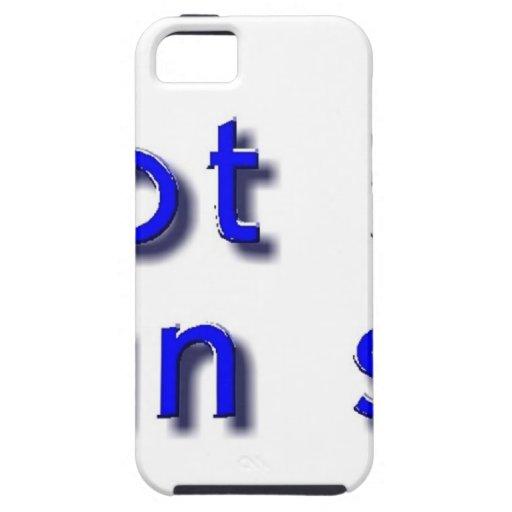 funsized.jpg iPhone 5 funda