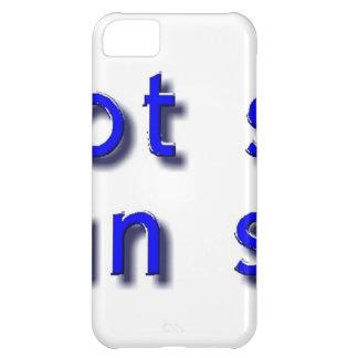 funsized.jpg iPhone 5C cover