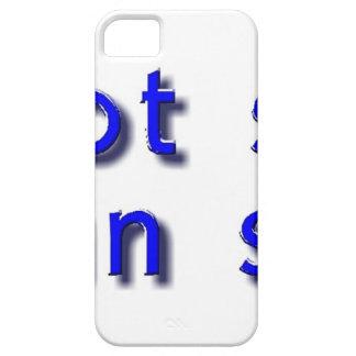 funsized.jpg iPhone SE/5/5s case